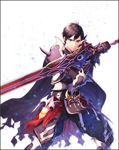 暗黒騎士の俺ですが最強の聖騎士をめざします3